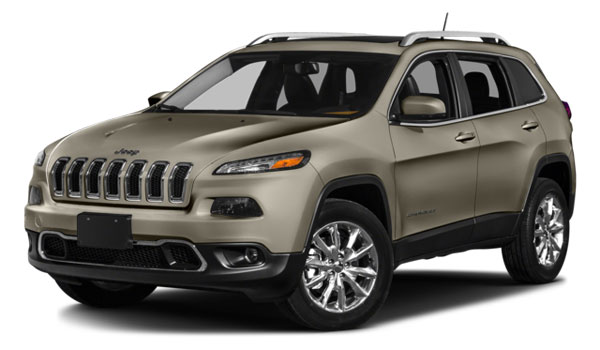 2016 honda cr v vs 2016 jeep cherokee middletown ny for Jeep compass vs honda crv