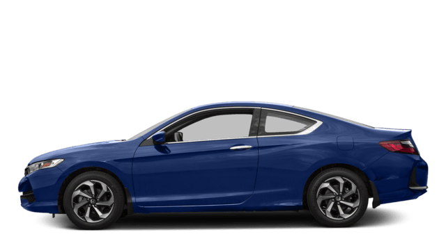 2016 honda accord coupe vs 2016 honda civic coupe for Honda accord vs honda civic