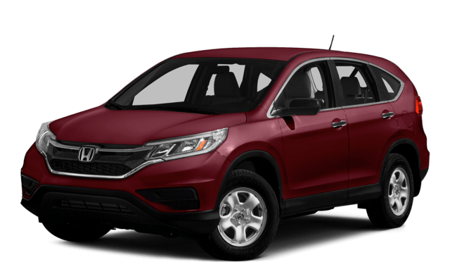 2018 chevrolet equinox vs 2017 honda crv. Black Bedroom Furniture Sets. Home Design Ideas