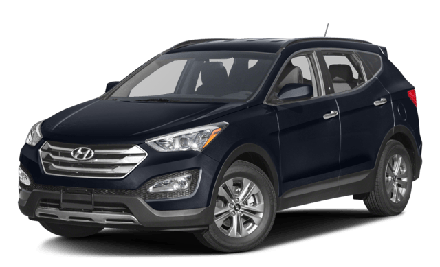2016 honda cr v vs 2016 hyundai santa fe sport. Black Bedroom Furniture Sets. Home Design Ideas