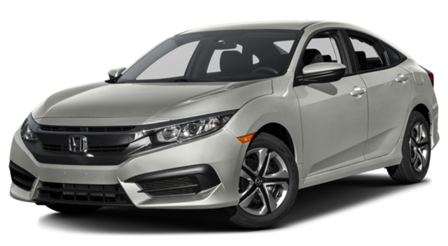 2016 Honda Civic Release Date >> 2016 Honda Fit Vs 2016 Honda Civic Middletown Honda
