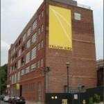 Film Center