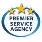 premier service agency