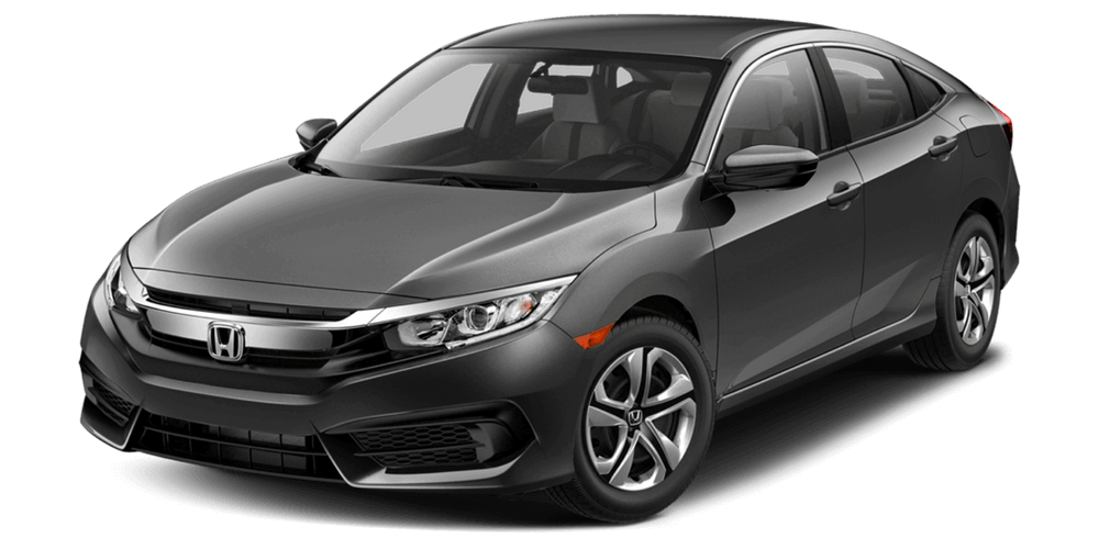 2018 Honda Lease New Car Release Date And Review 2018