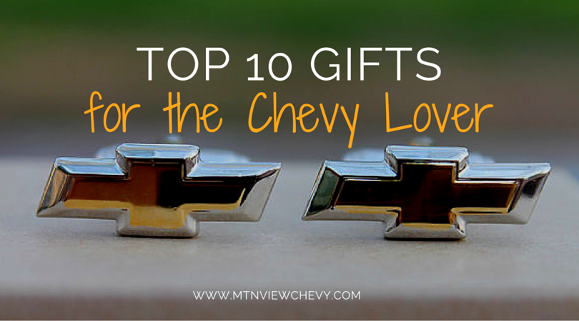 Christmas gift ideas for friends 2019 chevy