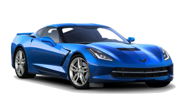 2017 Chevy Corvette For Sale In Chattanooga Tn Serving