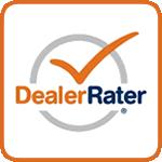 """""""dealer"""
