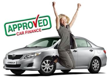 Bad-Credit-Loan-Approved-Louisville-KY