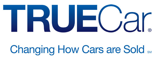 True-Car-Logo