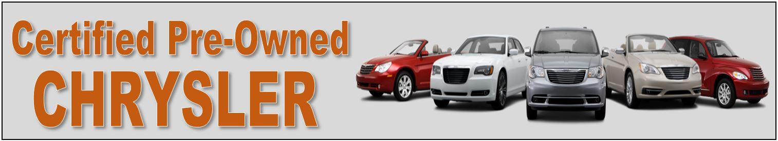 Certified-Preowned-Chrysler-Louisville-KY