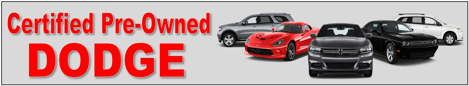 Certified-Preowned-Dodge-Louisville-KY