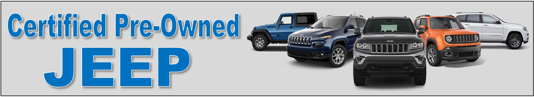 Certified-Preowned-Jeep-Louisville-KY