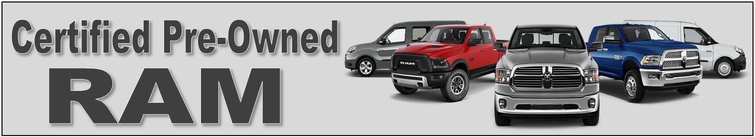 Certified-Preowned-RAM-Truck-Louisville-KY