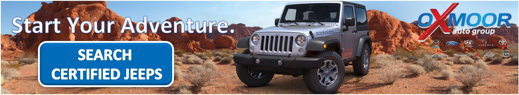 Search-Certified-PreOwned-Jeep-Louisville-KY