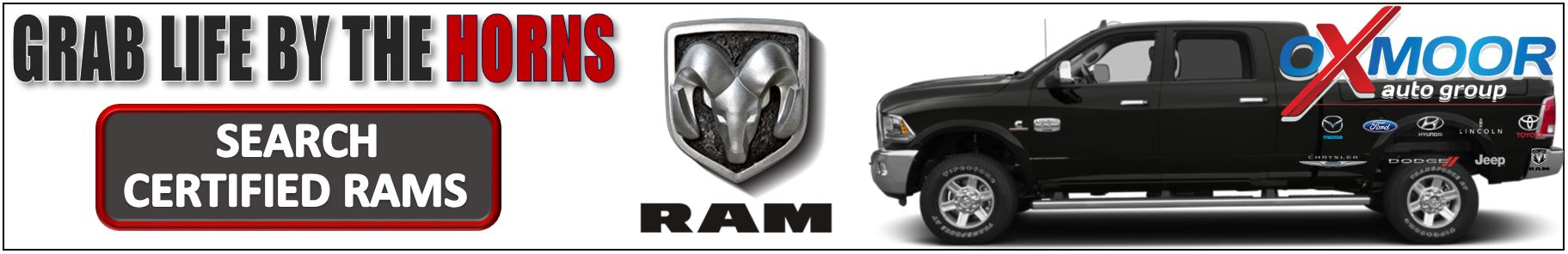 Search-Certified-PreOwned-RAM-Trucks-Louisville-KY