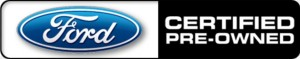 Buy Certified Pre-owned Ford Vehicles Louisville KY