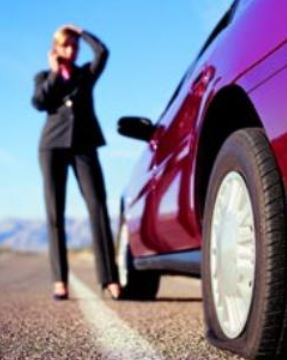 pre owned vehicles receive complimentary 24 hour roadside assistance. Cars Review. Best American Auto & Cars Review