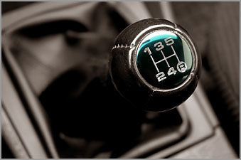 car-transmission