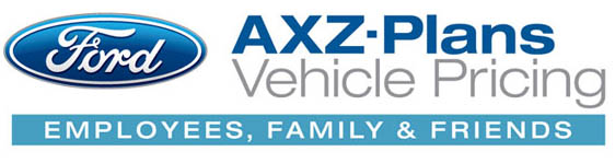 AXZ Plans offer discounted vehicles for employee family friends