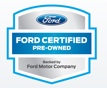 Ford Certified Pre Owned >> Certified Preowned Ford Trucks Louisville Ky