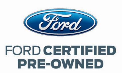 Certified Pre Owned >> Certified Preowned Ford Cars Louisville Ky