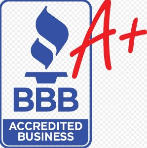 Oxmoor Ford Lincoln Is A Plus With Better Business Bureau