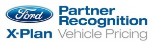 X-Plan Partner Companies receive discount vehicle pricing