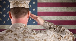 Kentucky Military Discounts Louisville Vehicle Buying