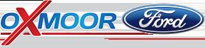 oxmoor-ford