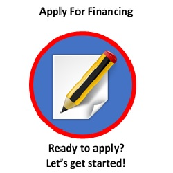 Apply-For-Special-Financing-Louisville-KY
