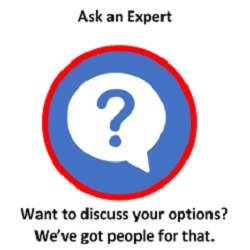 Ask-An-Expert-Special-Financing-Louisville-KY