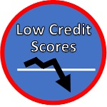 Auto-Financing-With-Low-Credit-Scores-Louisville-KY