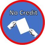 Auto-Financing-With-No-Credit-Louisville-KY