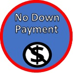 Auto-Financing-With-No-Money-Down-Louisville-KY