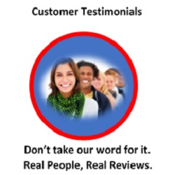 Customer-Testimonials-Special-Financing-Louisville-KY