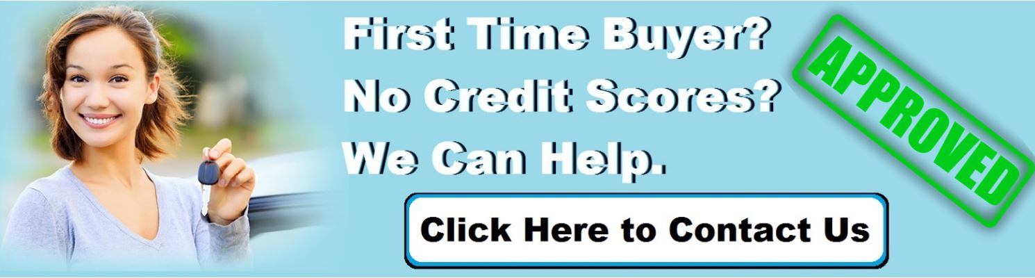 Louisville KY | Financing with No Credit | Oxmoor Auto Group