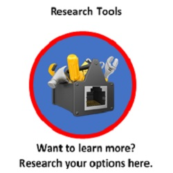 Research-Tools-Special-Financing-Louisville-KY