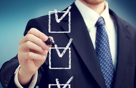 Special-Finance-Auto-Loan-Checklist-Louisville-KY