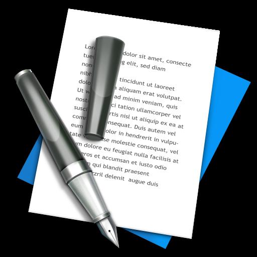 Special-Financing-Written-Testimonials 2