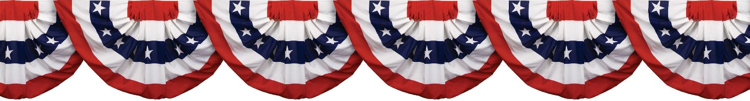 Military Discounts Auto Repair Louisville KY