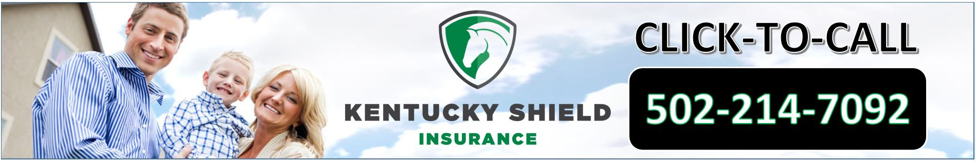 Click-to-Call-Kentucky-Shield-Louisville-Auto-Insurance