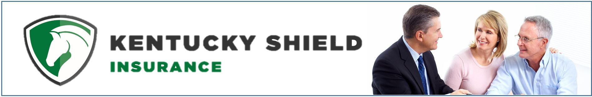 Kentucky-Shield-Louisville-Auto-Insurance-Contact-Us