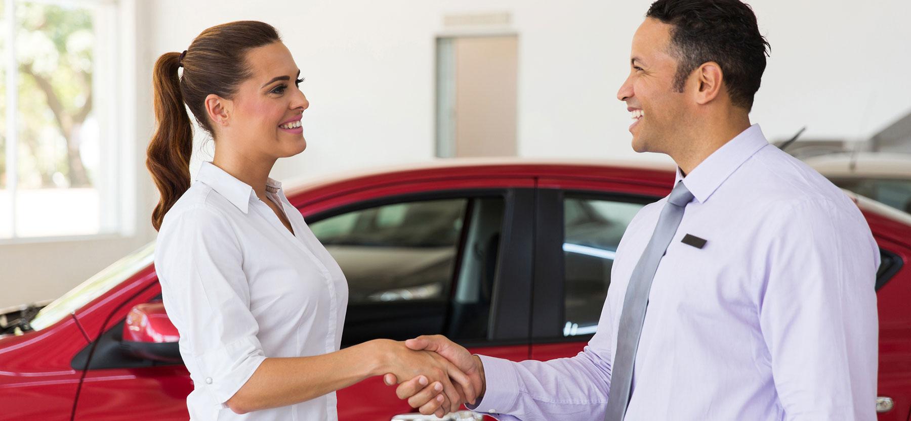 Compre Nuevos Seminuevos Usados Carros Camionetas SUVs Minivans Camiones Descuento Espan?ol Louisville Elizabethtown KY Jeffersonville IN Usado Certificado