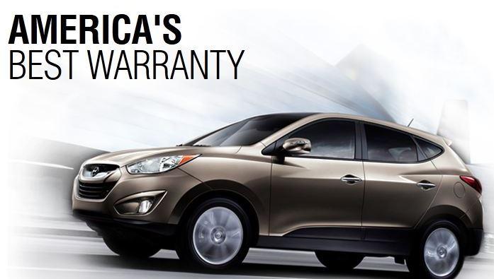 America-Best-Warranty