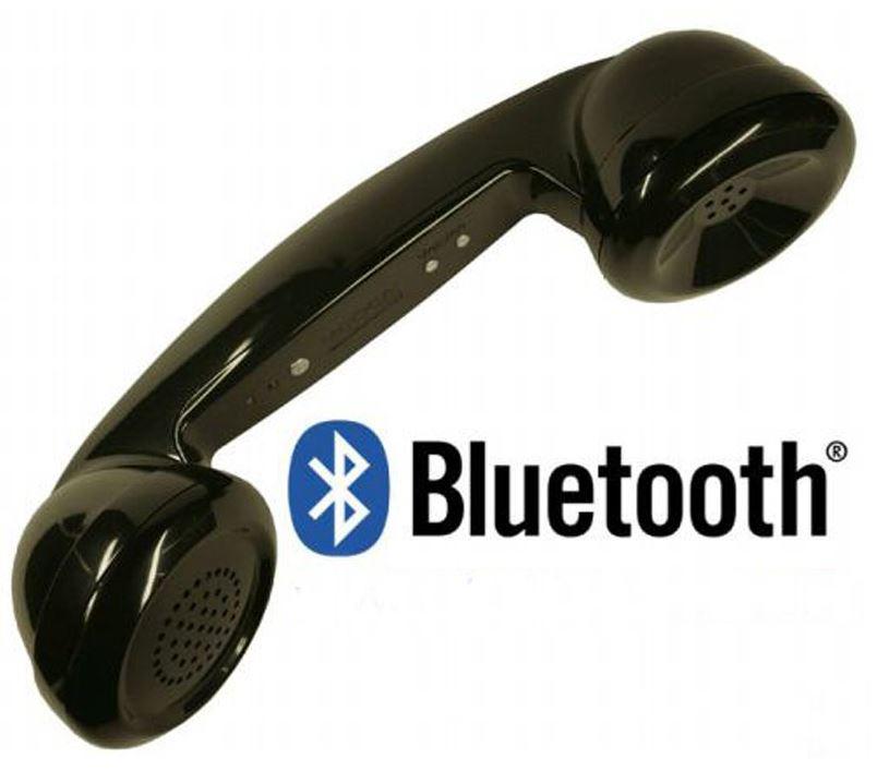 Bluetooth-Pair-Phone