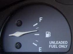 Fuel-Efficiency-MPG