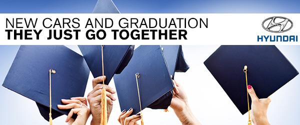 Beautiful College Graduate Discount Program. Grad Discount