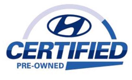 Hyundai-Certified-PreOwned