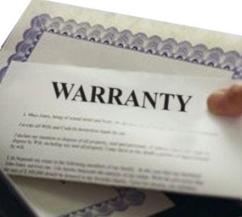 Powertrain-Warranty
