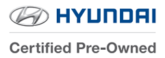 CPO Hyundai